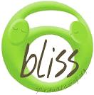 Bliss Spiritual Co-op